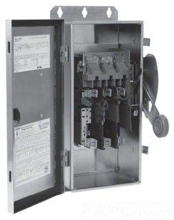 178C603G07 NEMA CONTROL RELAY AC COIL - COIL BF RELAY, 440V/60HZ