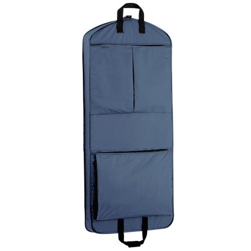 (WallyBags Luggage 52