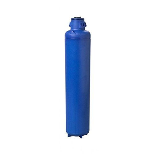 AP910R Replacement Water Filter by Aqua Pure