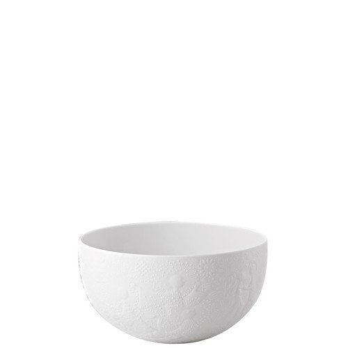 Vegetable Bowl, Open, 8 inch, 71 ounce | Magic Flute ()
