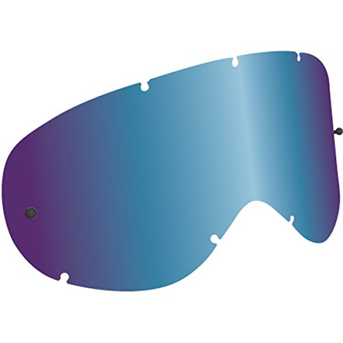 dragon-alliance-standard-unisex-mdx2-off-road-eyewear-accessories-blue-steel-one-size
