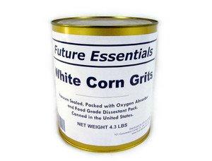 corn 10 can - 5