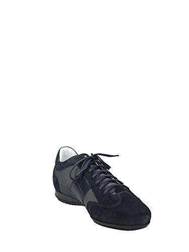 sale discount lowest price sale online Guardiani SU76344B Low Sneakers Man Blue 42 clearance new websites cheap price enjoy cheap online hRLZpLvo
