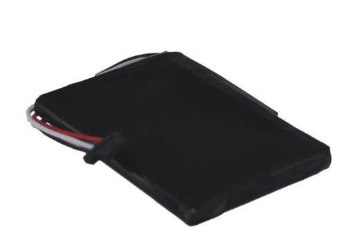 AIRIS PDA NC05 DRIVERS (2019)