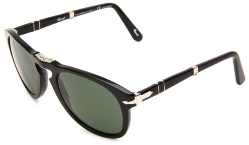 Online Buy Sunglasses Persol In QatarEyewear 714 Po Products 8ON0wvPmny