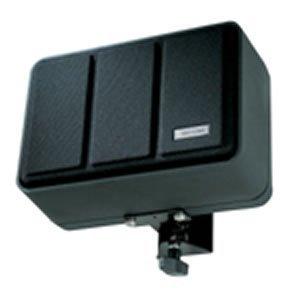 Valcom V-1440-BK Signature Series Hi Fi Monitor Speaker, Black