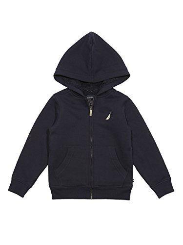 4 Zip Hoodie - 7