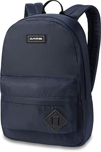 Dakine Unisex 365 Pack Backpack, Night Sky Nylon, 21L