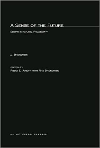 Health Essay Sample A Sense Of The Future Essays In Natural Philosophy Mit Press St Edition Narrative Essay About Death also An Essay About Bullying A Sense Of The Future Essays In Natural Philosophy Mit Press  Essay On Women