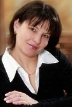Polina Sorel