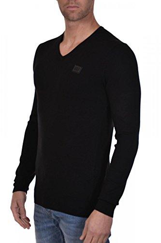 Antony Morato Pull/Sweatshirt Mmsw00449 9000