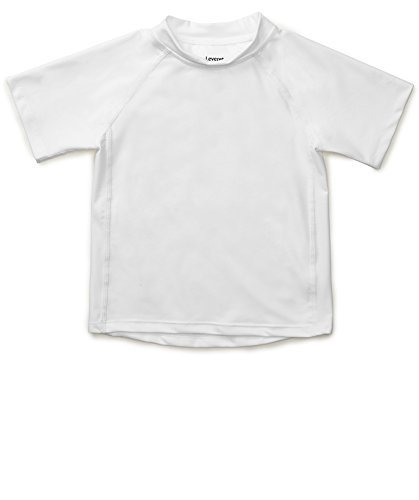 Leveret Short Sleeve Guard Protected product image