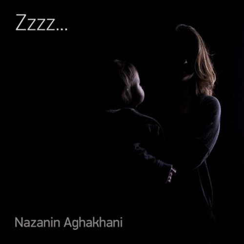schlaf kindlein schlaf by nazanin aghakhani on amazon music. Black Bedroom Furniture Sets. Home Design Ideas