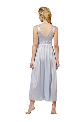thumbnail 3 - Shadowline Classy Nightgowns for Women, Elegant Wo - Choose SZ/color