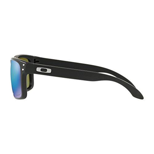 Oakley Gafas Matte Black Unisex sol Holbrook Negro de rrq1z