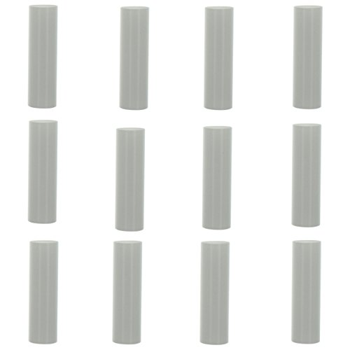 Plastic Cover For Light Fixture Amazon Com