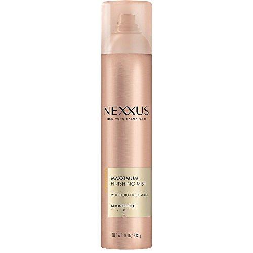 nexxus-maxximum-control-finishing-mist-10-oz