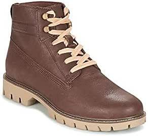 Caterpillar Cat-Basis Boots for Men, P722501