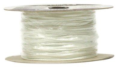 1/8x1000 Braid Nyl Rope
