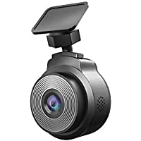 Viofo WR1 1080p Dash Camera With WIFI + Sony IMX323 Sensor