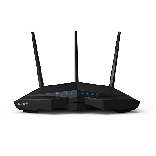 ac 5300 router - 5