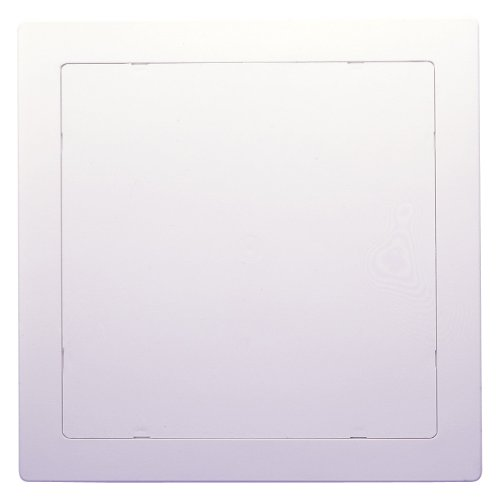 oatey-34045-access-panel-8-inch-x-8-inch