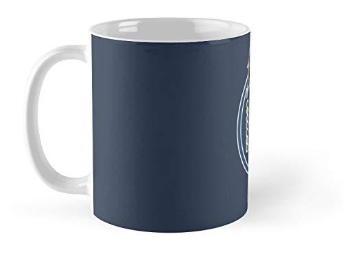 Sara Ryder Mass Effect Andromeda Mug - 11oz Mug - The best gift for family and friends.