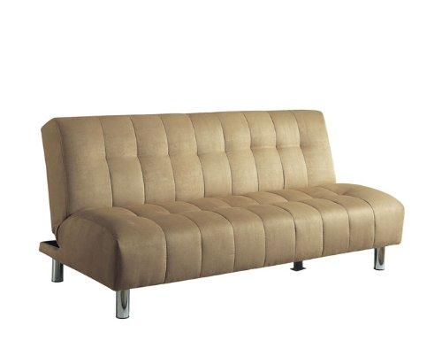 ACME Klik Klak Adjustable Sofa