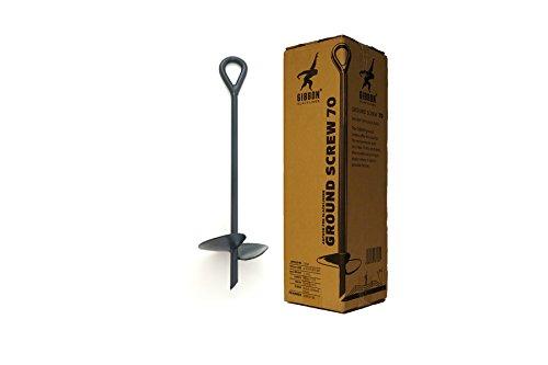 Gibbon Slacklines Ground Screw 70cm product image