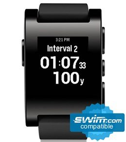 pebble-smartwatch-with-automatic-lap-counter-jet-black