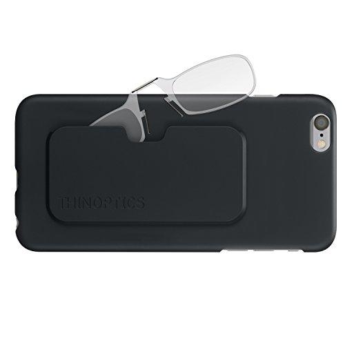 thinoptics-stick-anywhere-go-everywhere-reading-glasses-plus-iphone-6-plus-6s-plus-case-clear-frame-