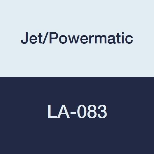 Jet/Powermatic LA-083 Clutch Spring Jtm-1/2/4Vs by Jet/Powermatic