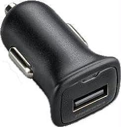 Voyager Legend Car Adapter (Please see item detail in description)