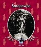 Sacagawea, Sarah Tieck, 1596797894