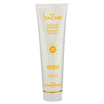 Methode Jeanne Piaubert Anti-Aging Sun Body Cream SPF30 1...