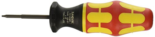 Sandvik Coromant 5680 100-01 Assembly Item, Torque Wrench...