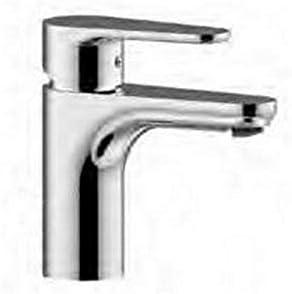 GR071CR-ES Mezclador de lavabo sin desag/üe GREEN PAFFONI