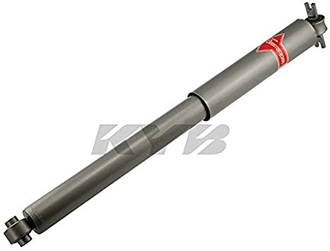 KYB KG5556 Gas-a-Just Gas Shock