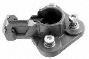Standard Motor Products GB-350 Distributor -