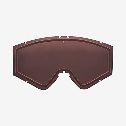 Electric Kleveland Lens Ski Goggles, Brose