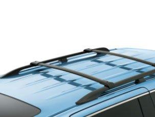 Honda Odyssey Roof Rack >> Amazon Com Honda 2005 2010 Odyssey Oem Roof Rack Rails
