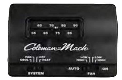 Coleman 7330F3852 Thermostat