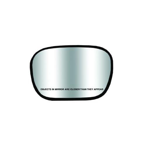 New CIPA 11125 Hand Mirror