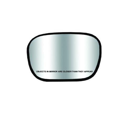 (CIPA 11125 Hand Mirror )