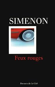 """Afficher """"Feux rouges"""""""