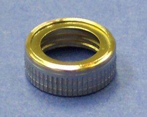 Weller Small Hardware - KN100A