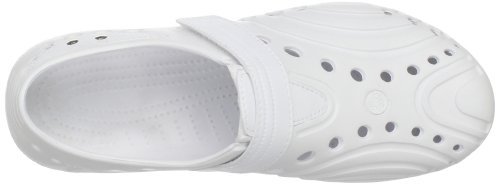 DAWGS Men's Spirit Shoes Spirit Shoes White Men's White DAWGS DAWGS Zd4xqd
