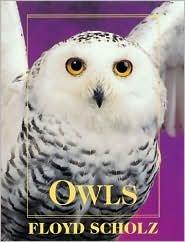 Owls Publisher: Stackpole Books PDF