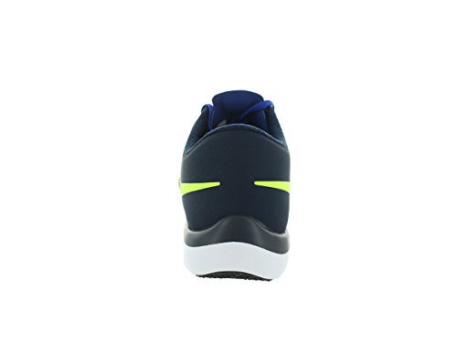 Baskets Bl Game garçon Ryl Dp 5 Obsdn Gs Royal Nike Vlt mode Free 0 pnHqxwIg