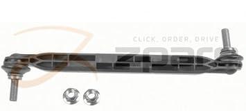 MILPAR bieleta de barra estabilizadora (Astra GTC J 1.4/Astra GTC J 1.4